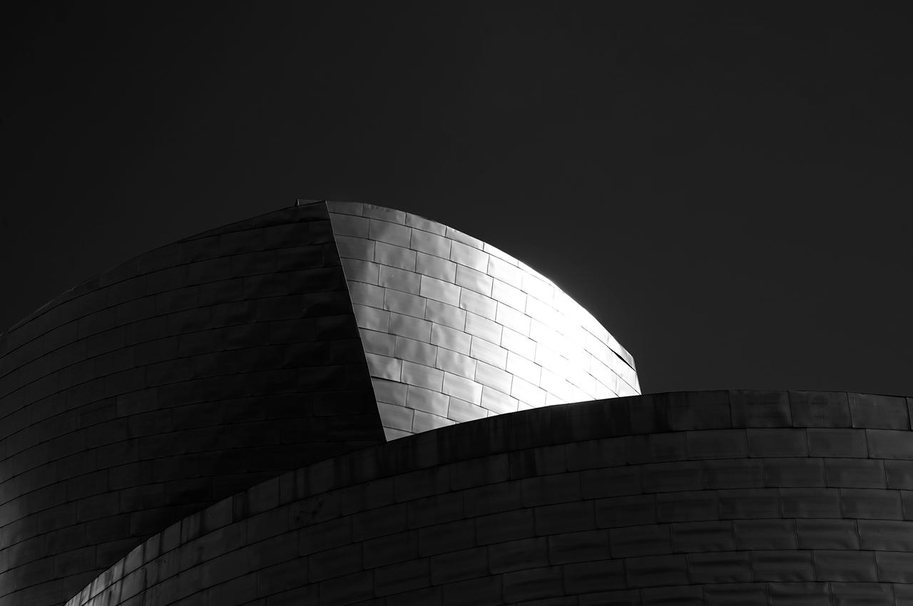 Ioannis-Stamou-arquitectura-10
