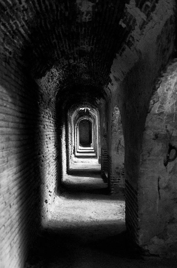 Ioannis-Stamou-arquitectura-14
