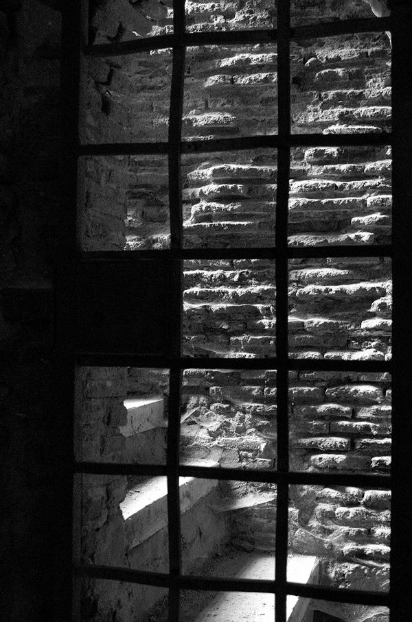 Ioannis-Stamou-arquitectura-18