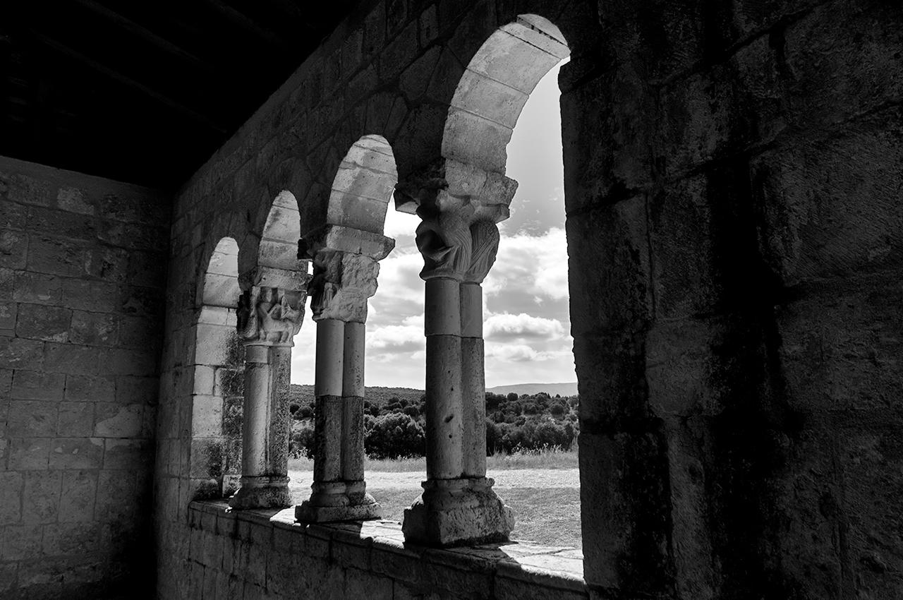 Ioannis-Stamou-arquitectura-19