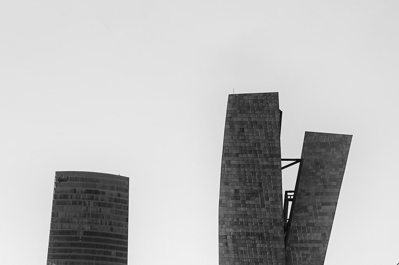 Ioannis-Stamou-arquitectura-2
