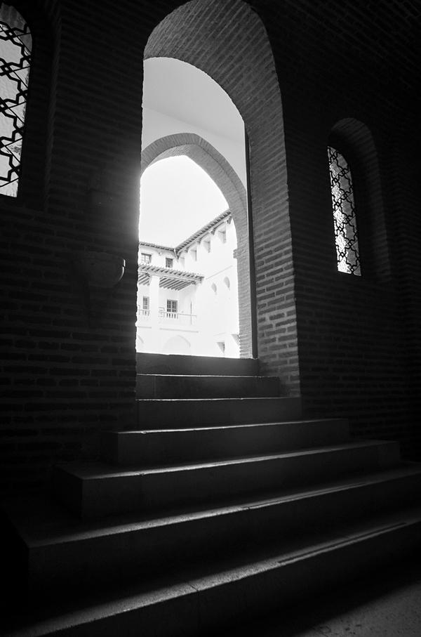 Ioannis-Stamou-arquitectura-20