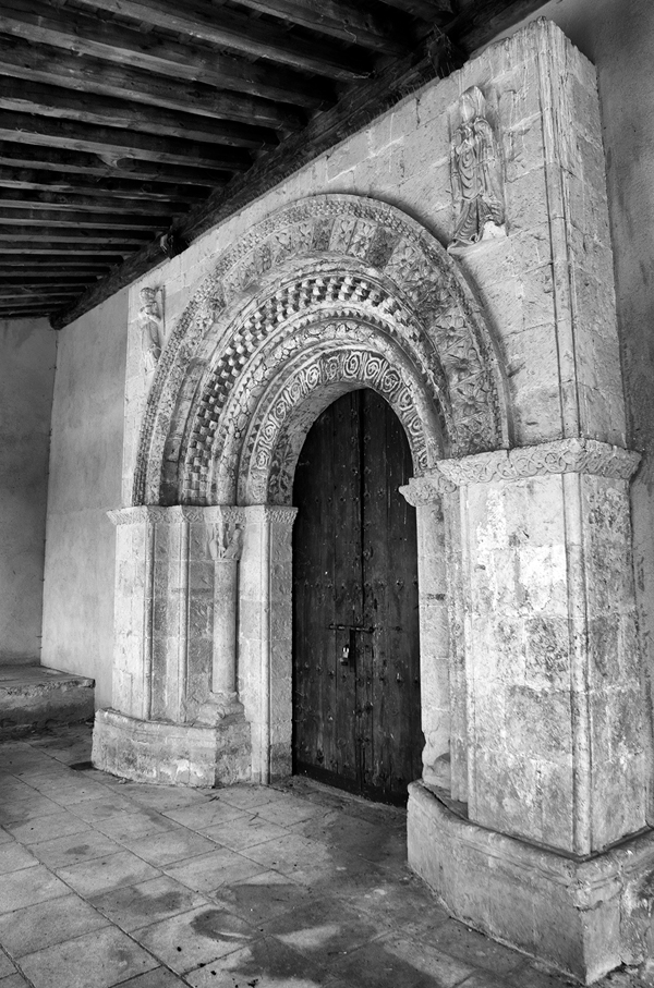 Ioannis-Stamou-arquitectura-21