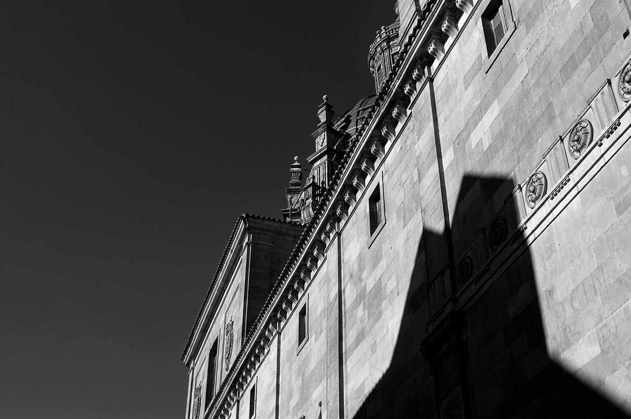 Ioannis-Stamou-arquitectura-22