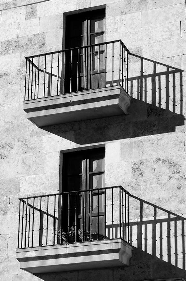 Ioannis-Stamou-arquitectura-23