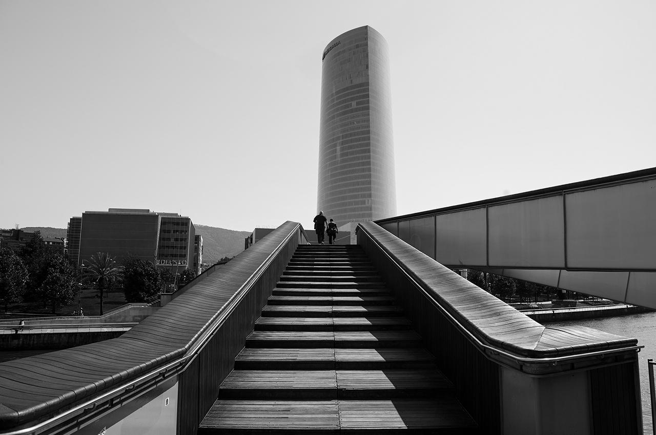 Ioannis-Stamou-arquitectura-26