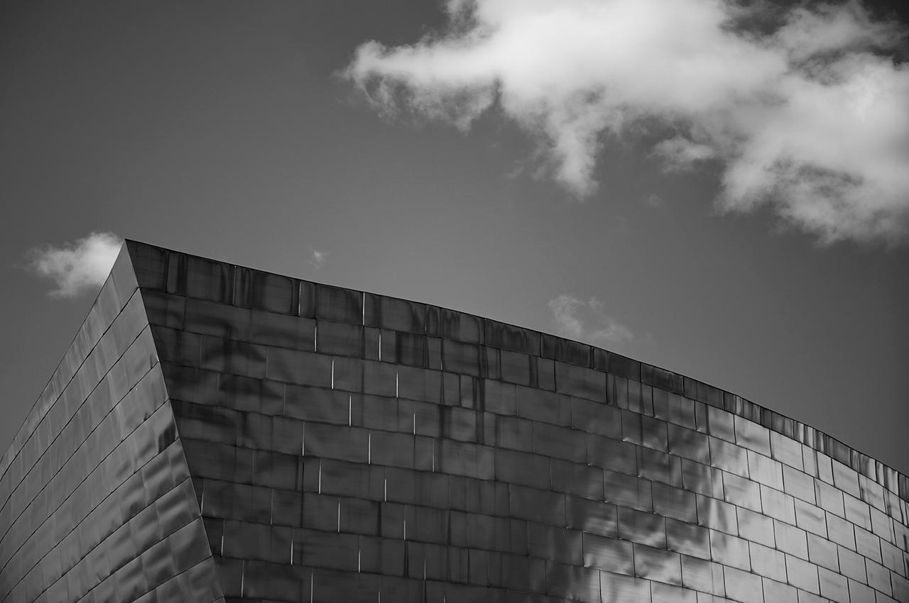 Ioannis-Stamou-arquitectura-27