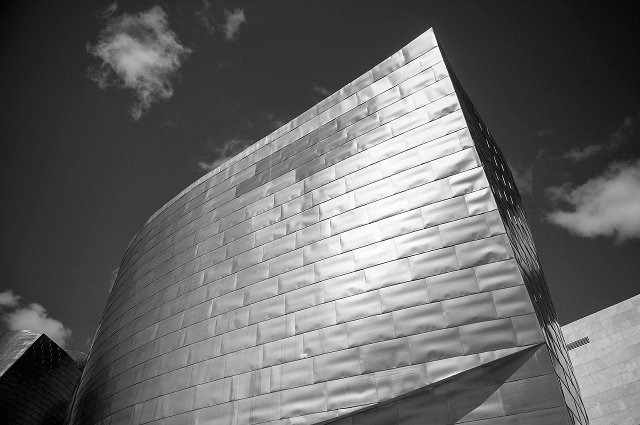 Ioannis-Stamou-arquitectura-29