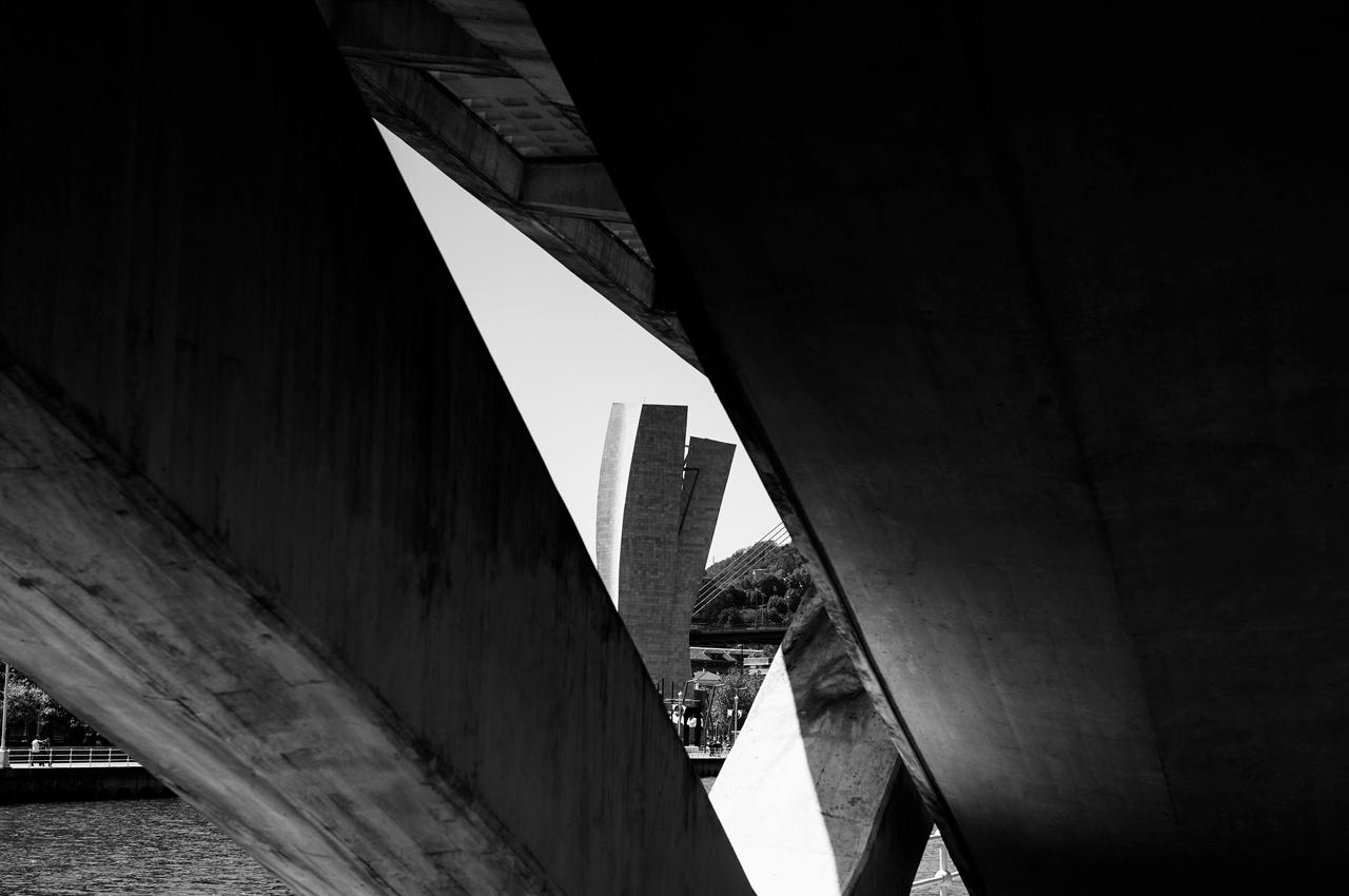 Ioannis-Stamou-arquitectura-3