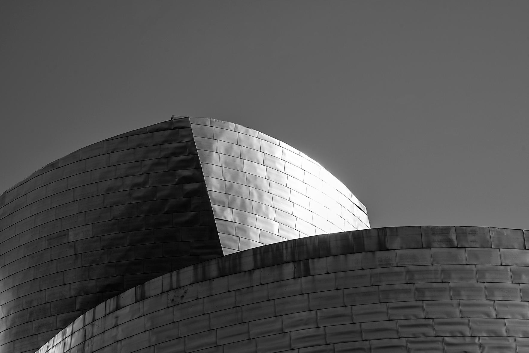 Ioannis-Stamou-arquitectura-30