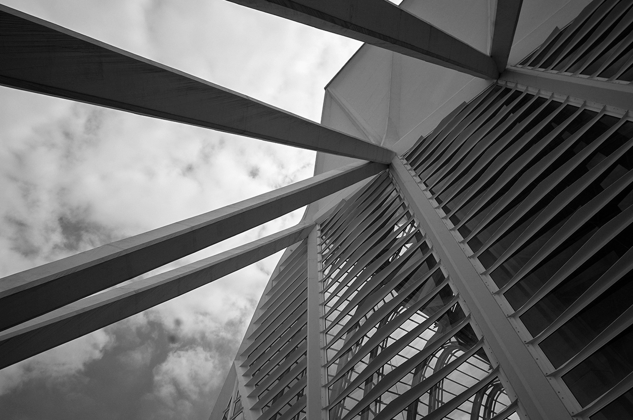 Ioannis-Stamou-arquitectura-33