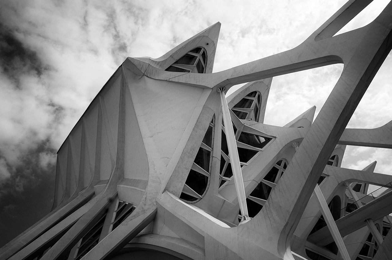 Ioannis-Stamou-arquitectura-34