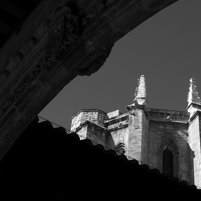 Ioannis-Stamou-arquitectura-35