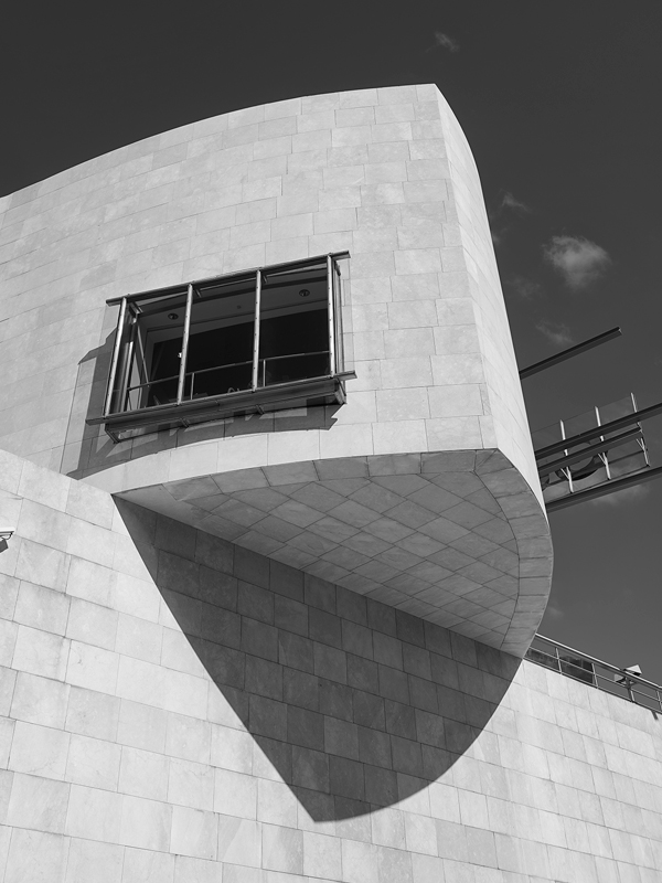 Ioannis-Stamou-arquitectura-39