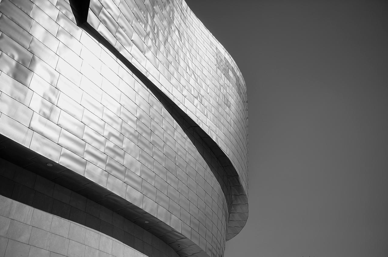 Ioannis-Stamou-arquitectura-40