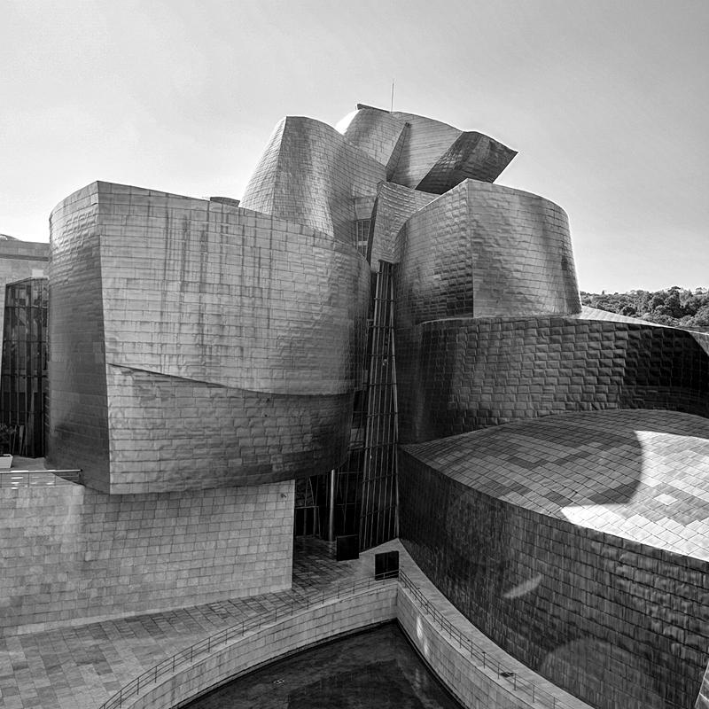 Ioannis-Stamou-arquitectura-42