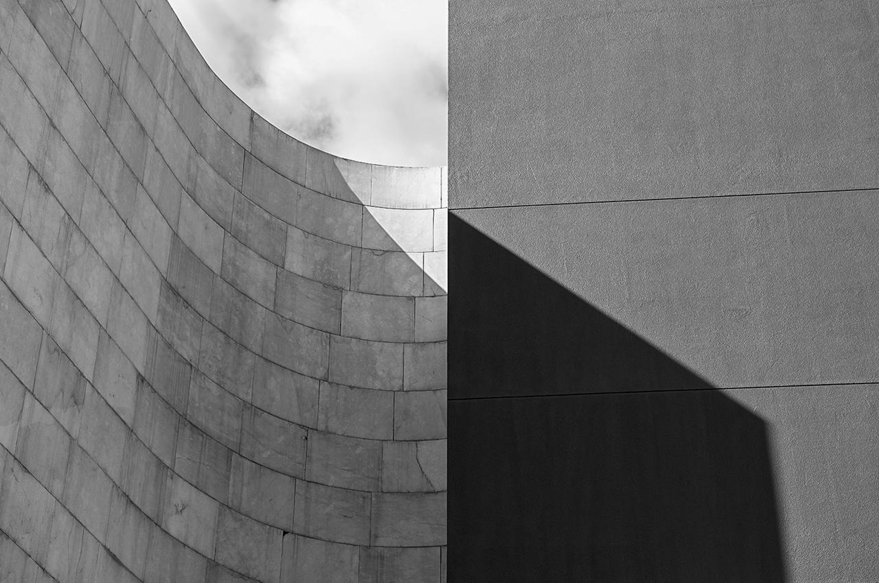 Ioannis-Stamou-arquitectura-44