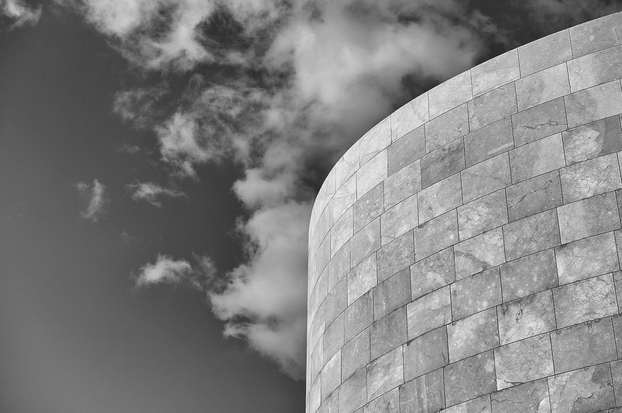 Ioannis-Stamou-arquitectura-46