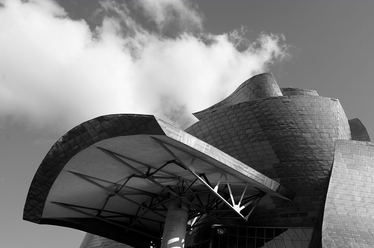 Ioannis-Stamou-arquitectura-48
