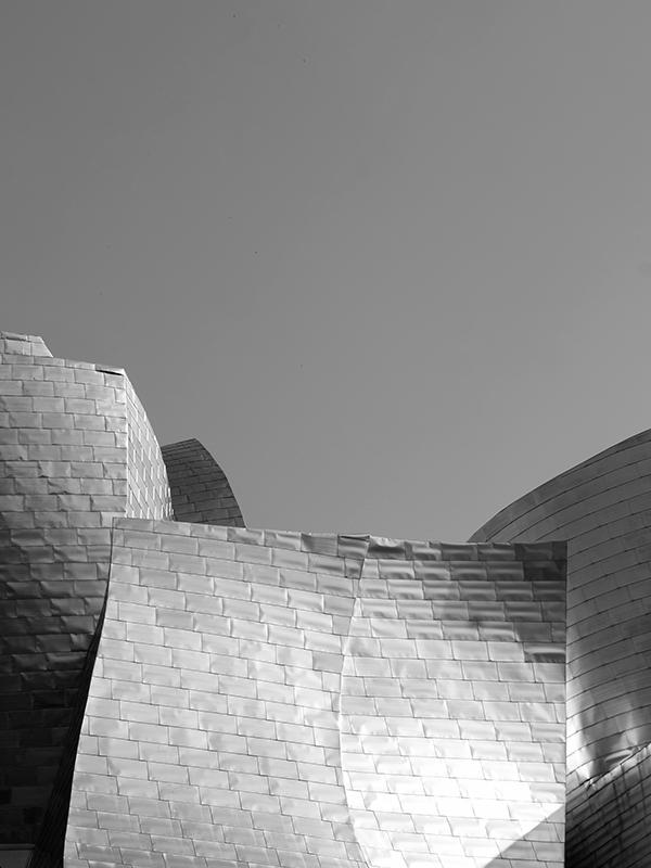 Ioannis-Stamou-arquitectura-50