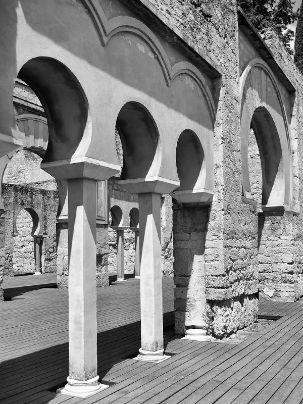 Ioannis-Stamou-arquitectura-55
