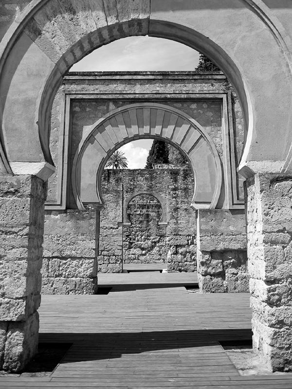 Ioannis-Stamou-arquitectura-56