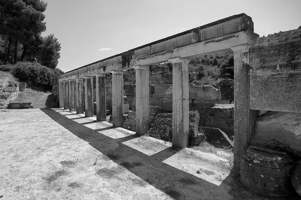 Ioannis-Stamou-arquitectura-61