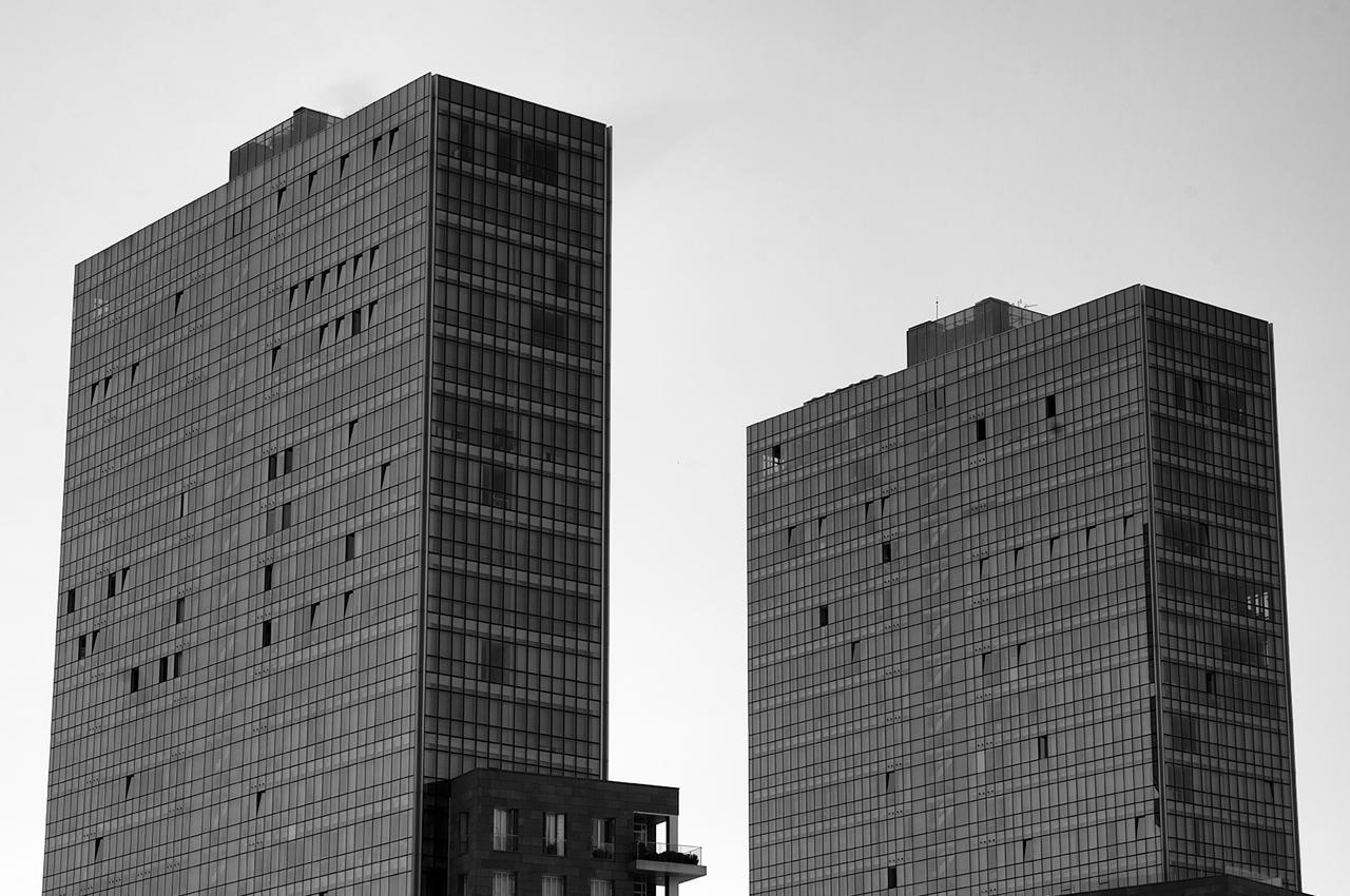 Ioannis-Stamou-arquitectura-7