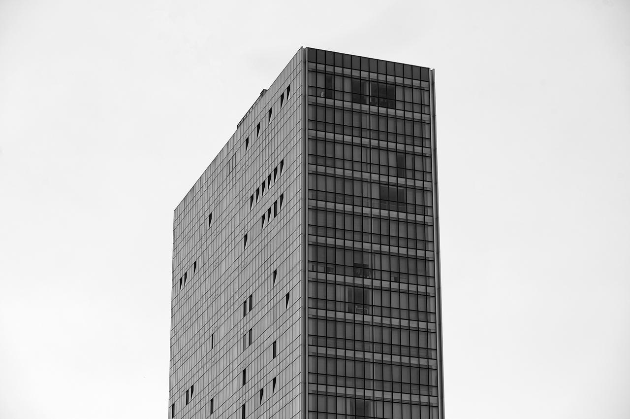 Ioannis-Stamou-arquitectura-9