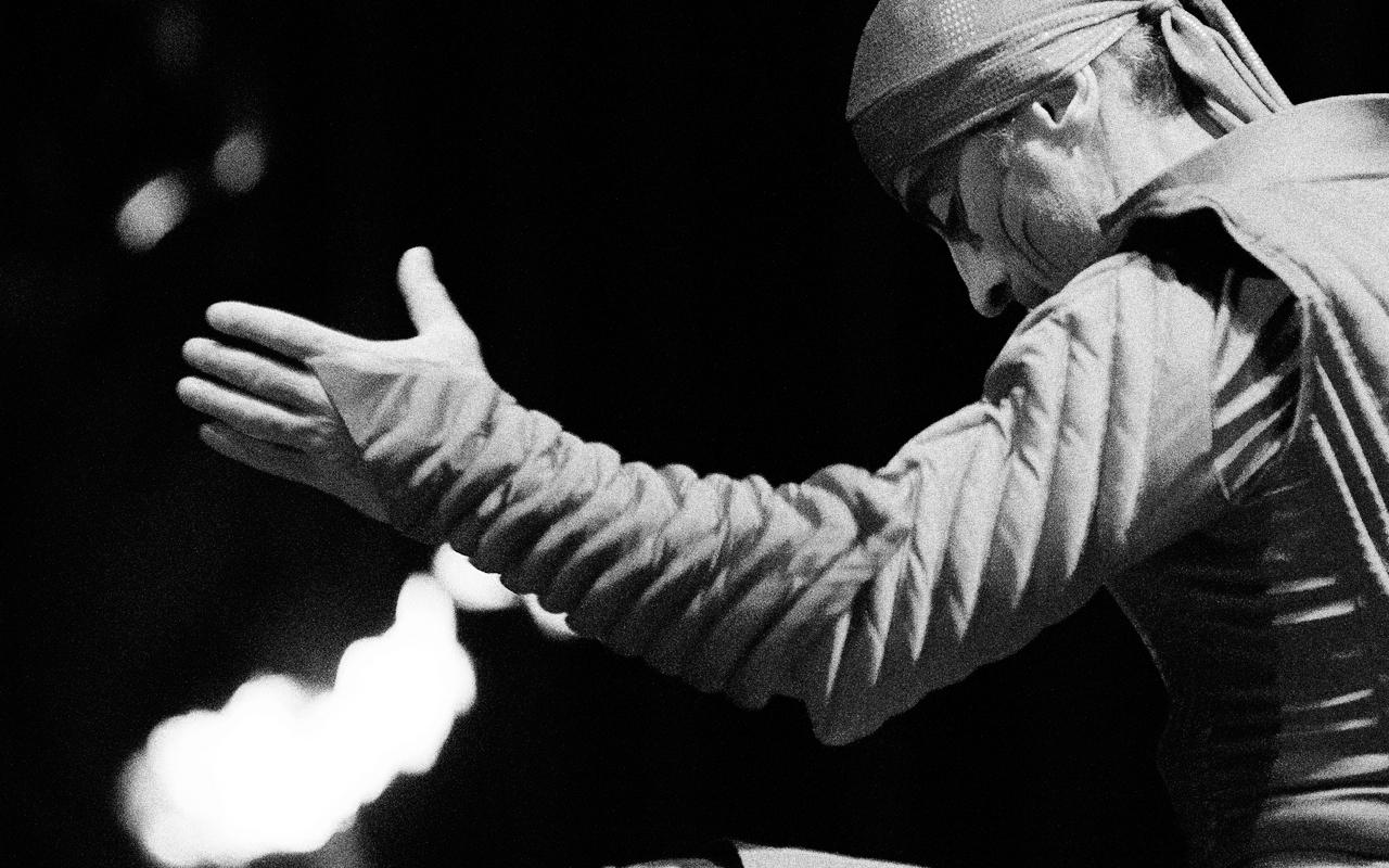 Ioannis-Stamou-artistas-10