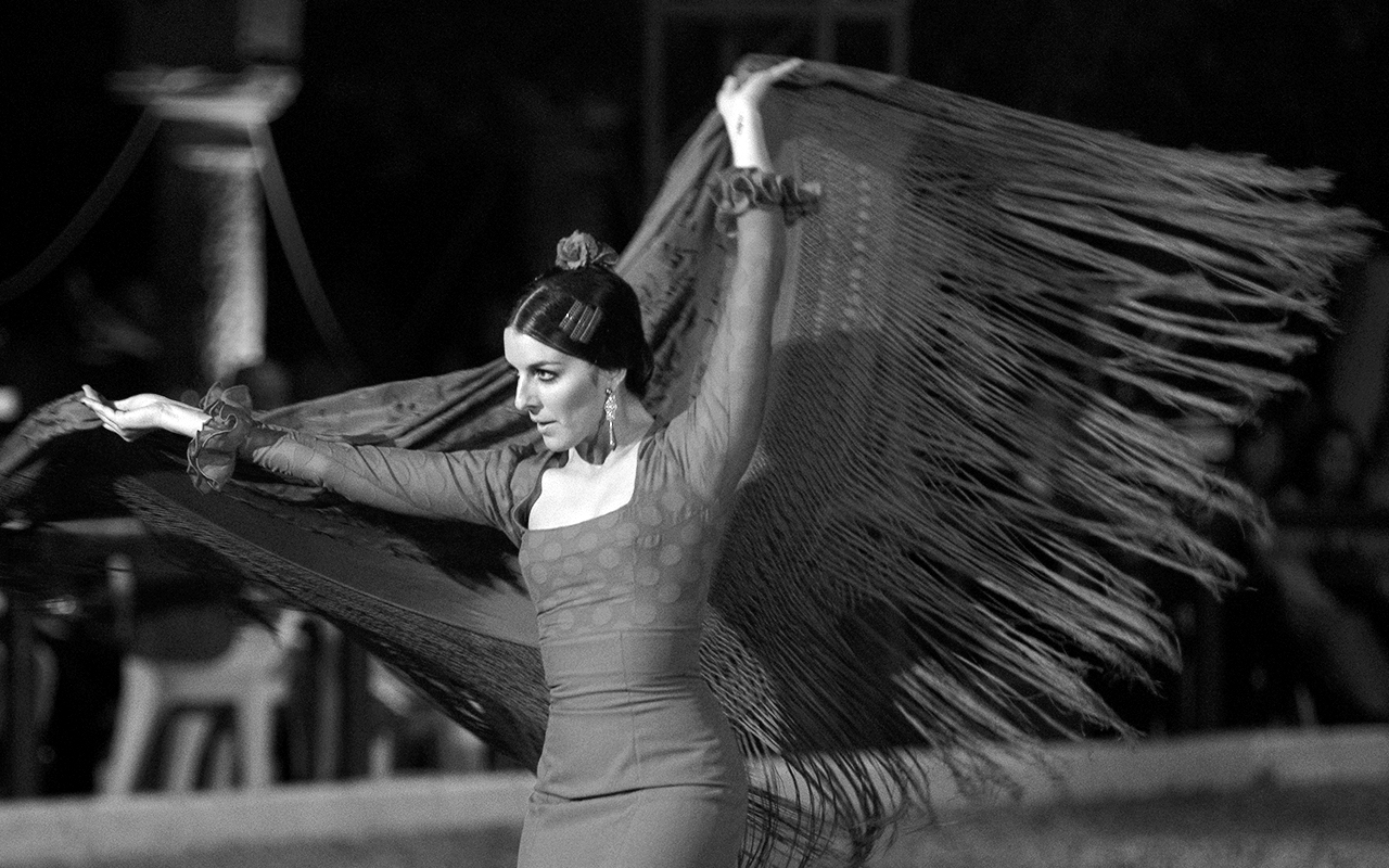 Ioannis-Stamou-artistas-30