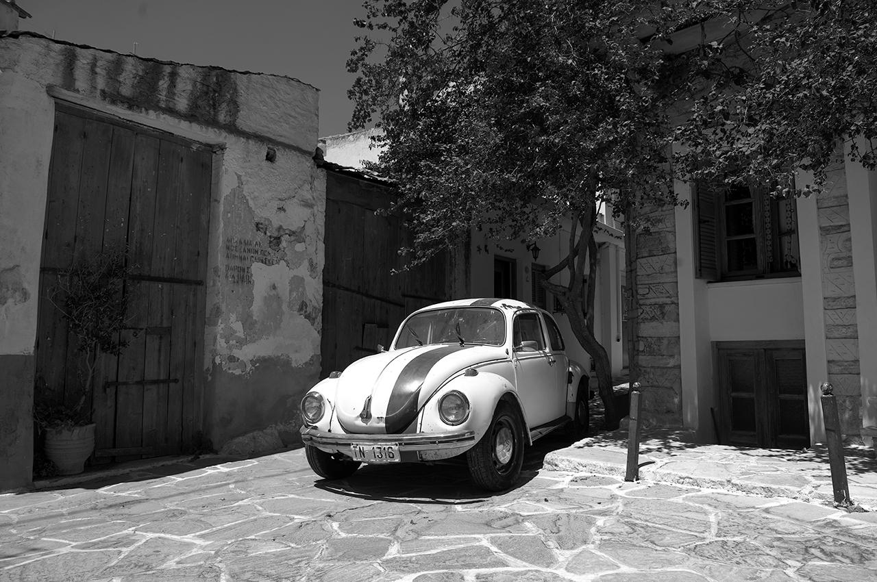 Ioannis-Stamou-Street-14