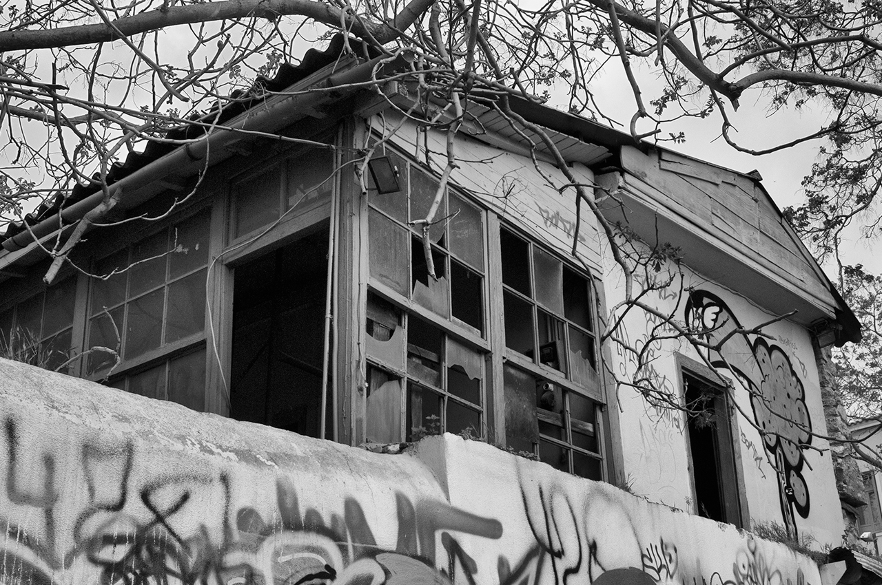 Ioannis-Stamou-Street-15