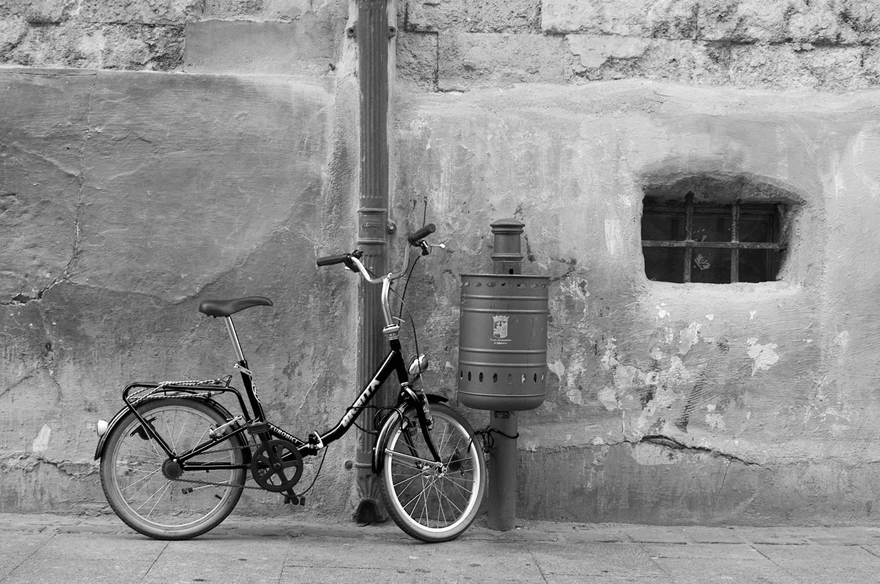 Ioannis-Stamou-Street-18