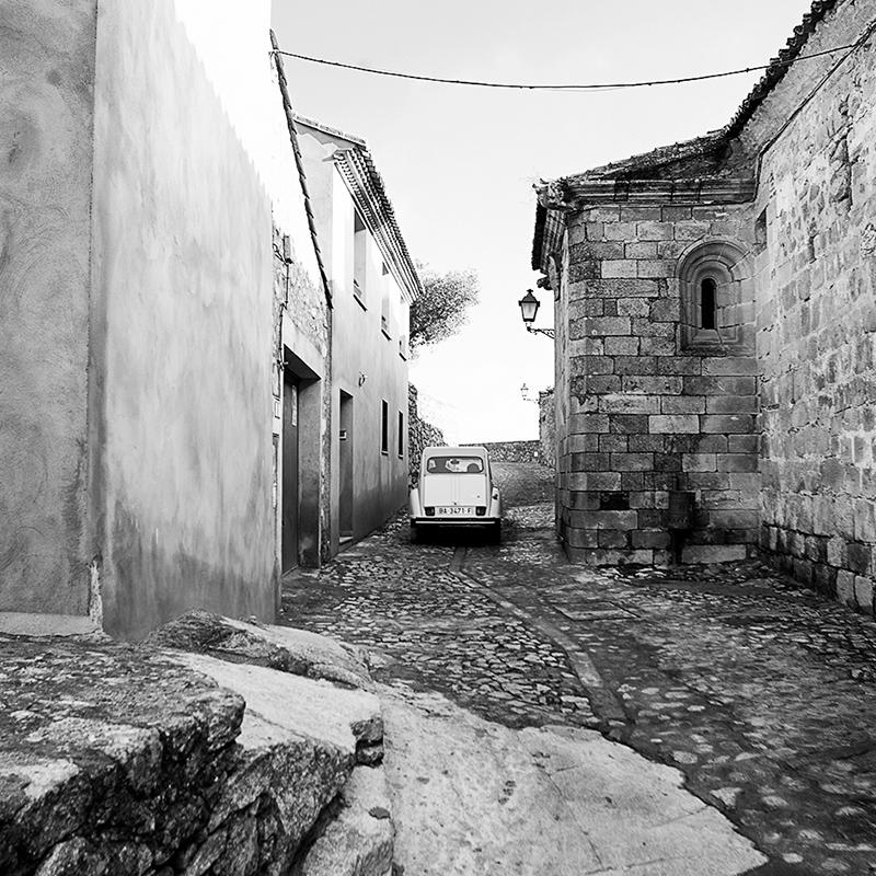 Ioannis-Stamou-Street-25