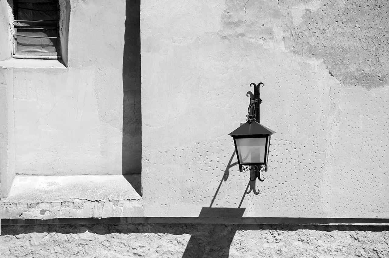Ioannis-Stamou-Street-54