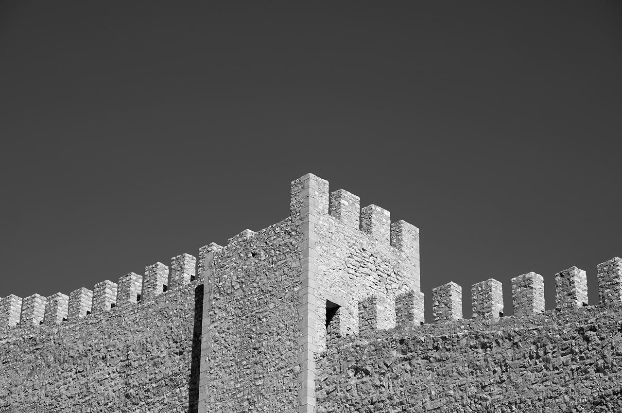 Ioannis-Stamou-arquitectura-63