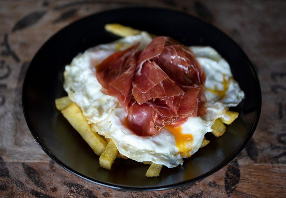 Foto-gastronómica-Ioannis-Stamou-22