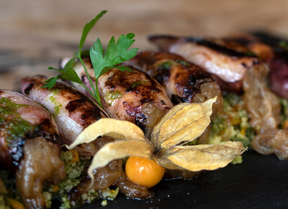Foto-gastronómica-Ioannis-Stamou-25