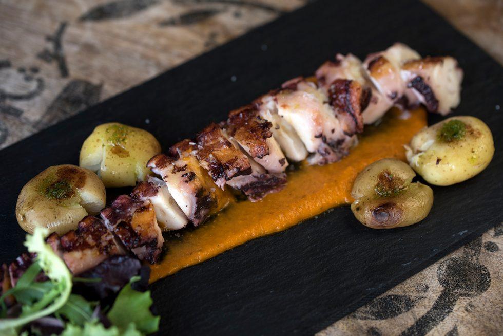 Foto-gastronómica-Ioannis-Stamou-27