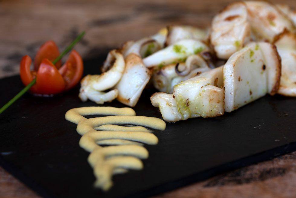 Foto-gastronómica-Ioannis-Stamou-28