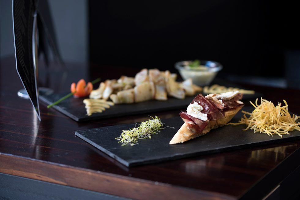 Foto-gastronómica-Ioannis-Stamou-30