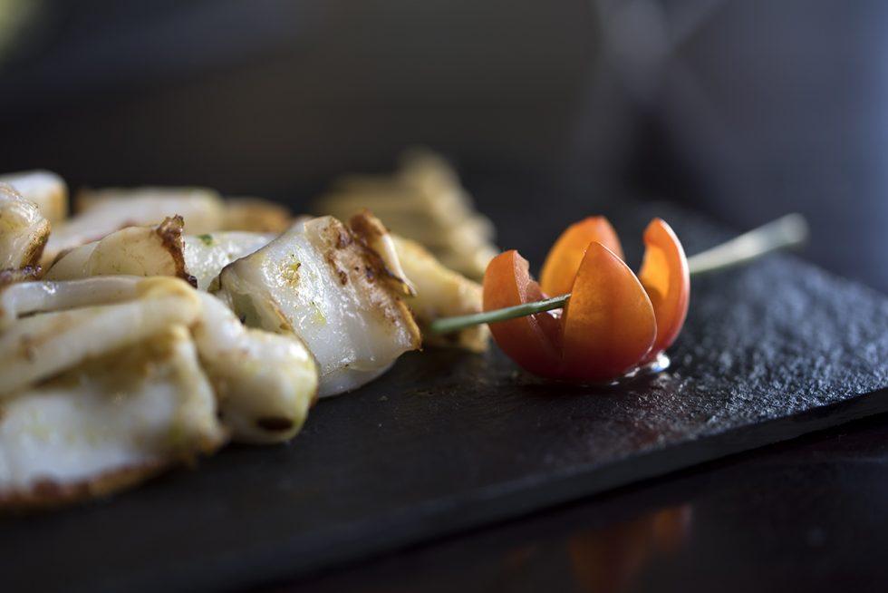 Foto-gastronómica-Ioannis-Stamou-31