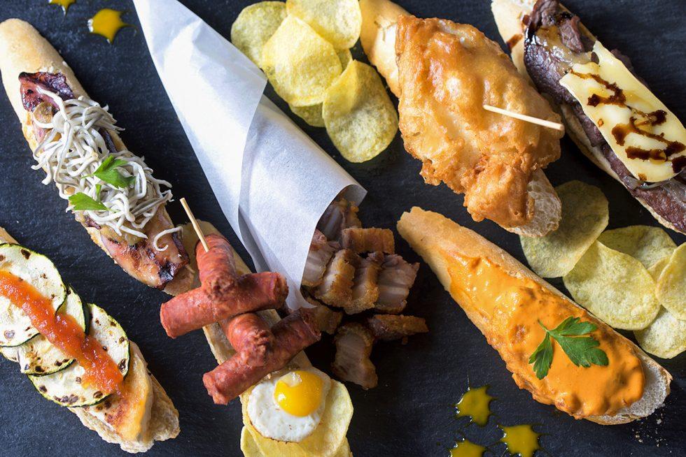 Foto-gastronómica-Ioannis-Stamou-37