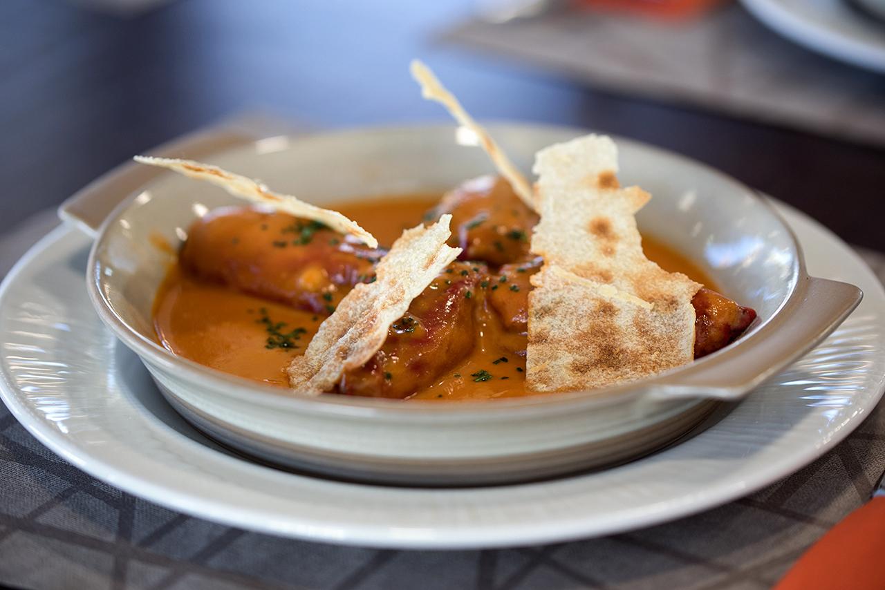 Ioannis-Stamou-Foto-44-gastronómica
