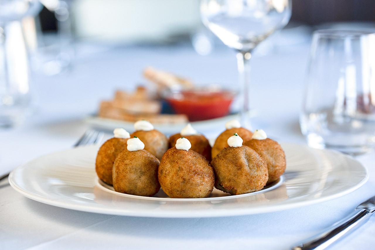 Ioannis-Stamou-Foto-49-gastronómica