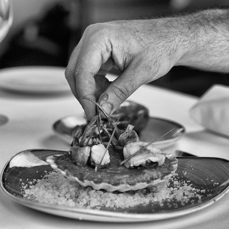 Ioannis-Stamou-Foto-gastronómica-10