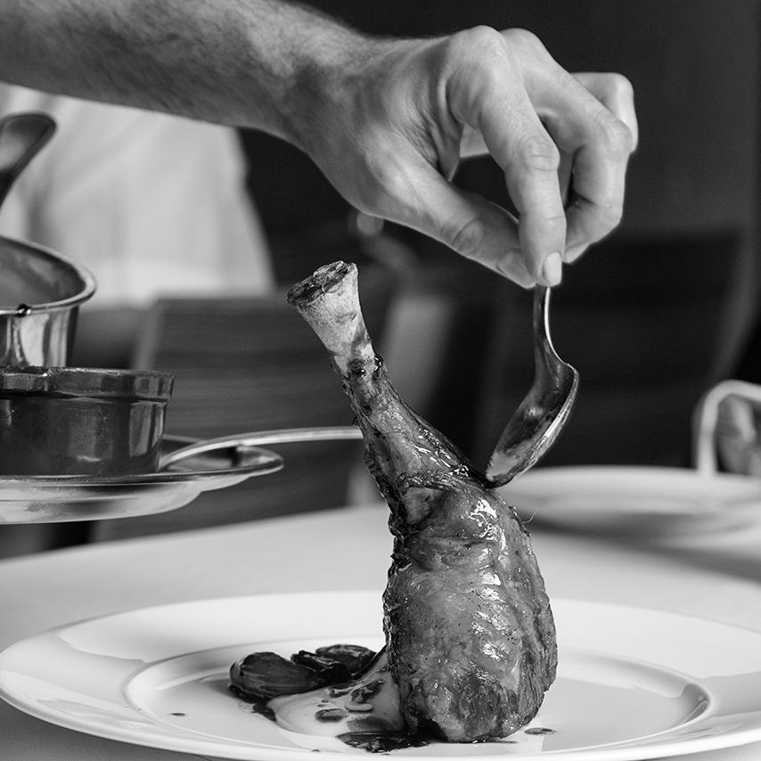 Ioannis-Stamou-Foto-gastronómica-21