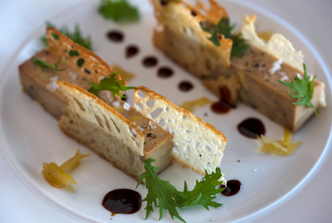 Ioannis-Stamou-Foto-gastronómica-52