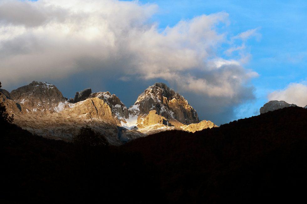 Ioannis-Stamou-Naturaleza-color-17